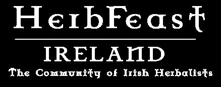 Herbfeast Ireland